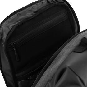 ORCA Openwater Backpack, czarny